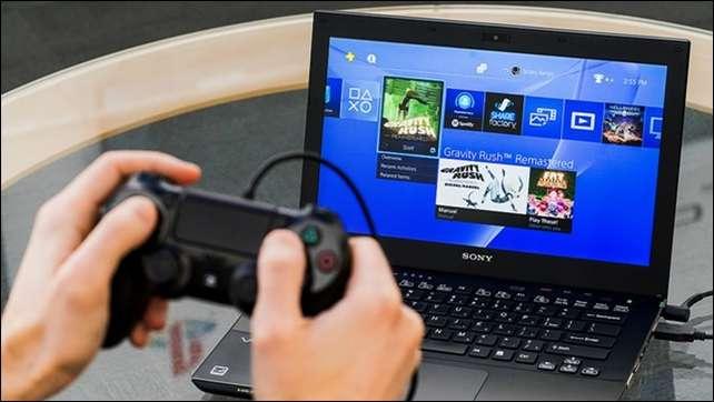 أفضل 5 ألعاب للكمبيوتر المجانية 2021