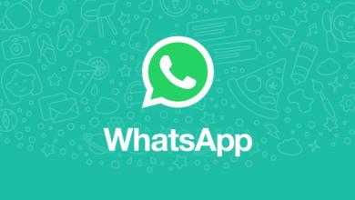 تعرّف على كيفية حذف حساب الواتساب - WhatsApp من جهاز آخر