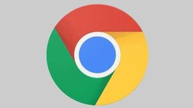 تحديث جوجل كروم 2021
