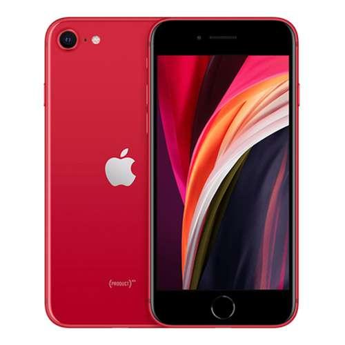 ايفون اس اي بلس iPhone SE Plus سيحصل على تفاصيل مميزة من تصميم هاتف ايفون 11