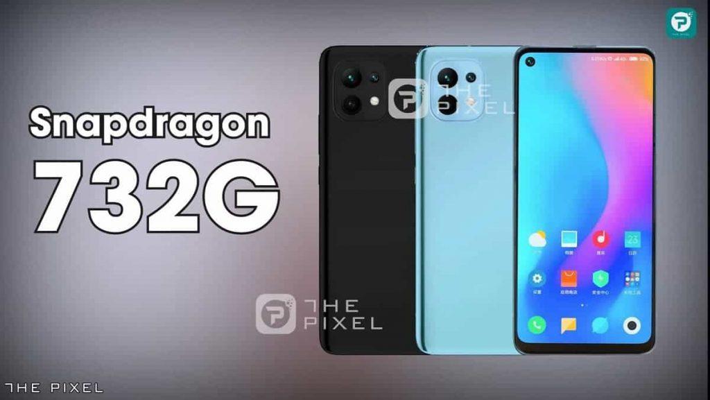 مواصفات شاومي مي 11 لايت Xiaomi Mi 11 Lite و صور جديدة تظهر في أحدث التسريبات