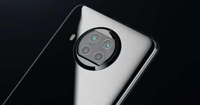 شاومي ريدمي نوت 10 – Xiaomi Redmi Note 10 كشف موعد الإطلاق الرسمي للسلسلة المنتظرة