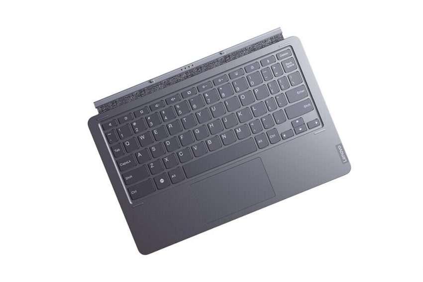 مواصفات و سعر لينوفو تاب بي 11 – Lenovo Tab P11 النسخة الأرخص من بي 11 برو رسميًا