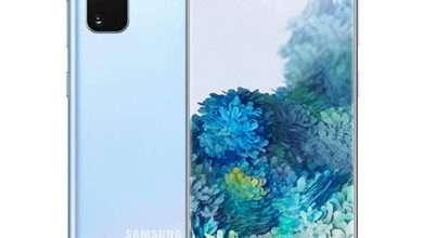 جالكسي اس 20 Galaxy S20 قد يتوقف بأقوى مفاجأة من سامسونج!