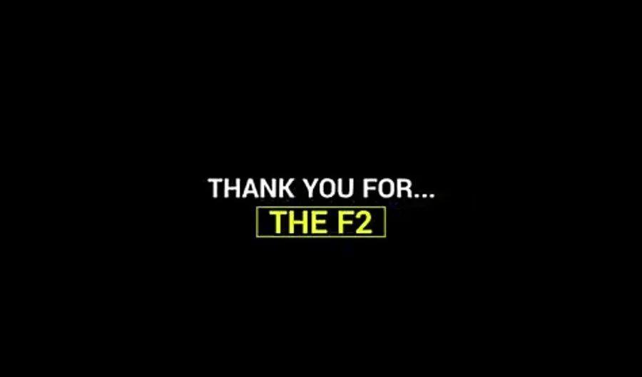 مواصفات بوكو اف 2 - POCO F2 وأول ظهور رسمي للهاتف في فيديو تشويقي جديد