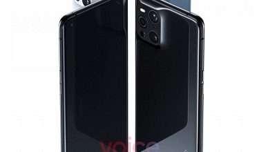 اوبو فايند اكس 3 برو OPPO Find X3 Pro يحصل على شهادة FCC