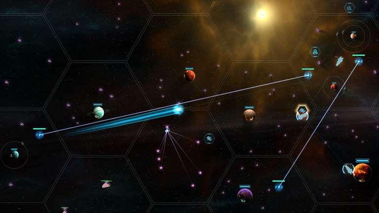 أفضل ألعاب أندرويد 2020 : قائمة رائعة ومميزة لعشاق ألعاب الهواتف