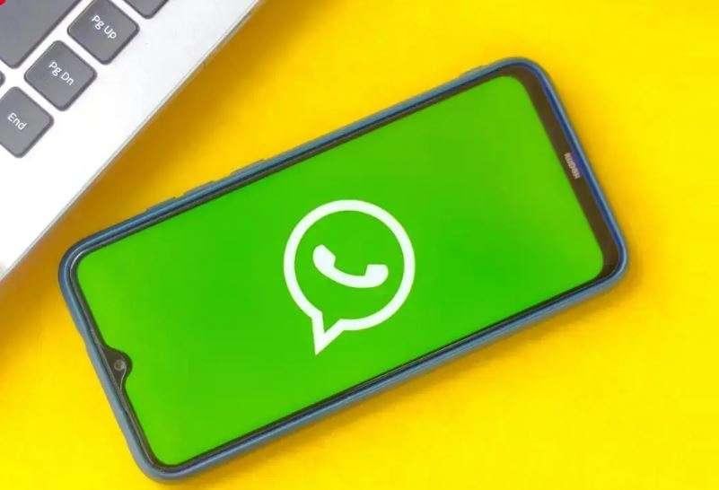 شروط سياسة خصوصية واتساب الجديدة ومحاولات لطمأنة المستخدمين حول التحديث
