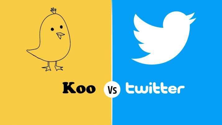 تطبيق Koo يصبح رسميًا في هذه الدولة بعد حظر تويتر