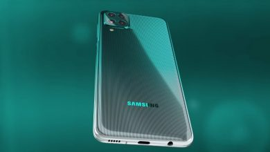 سعر ومواصفات سامسونج جالكسي اف 62 - Samsung Galaxy F62 والإطلاق غدًا !