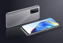 سعر ومواصفات شاومي مي 10 تي Xiaomi Mi 10T و مي 10 تي برو Xiaomi Mi 10T Pro  في أحدث تسريبات أندرويد 11