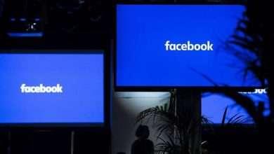 فيسبوك ترفع الحظر عن أستراليا أخيرًا