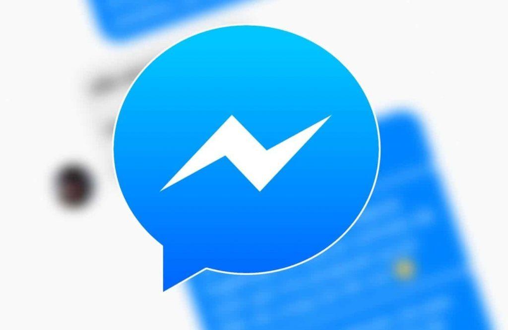 عطل فيسبوك ماسنجر Facebook Messenger بشكل مفاجيء يثير تذمر المستخدمين حول العالم