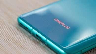 سعر ومواصفات ون بلس 9 لايت OnePlus 9 Lite فرصة استعادة الثقة