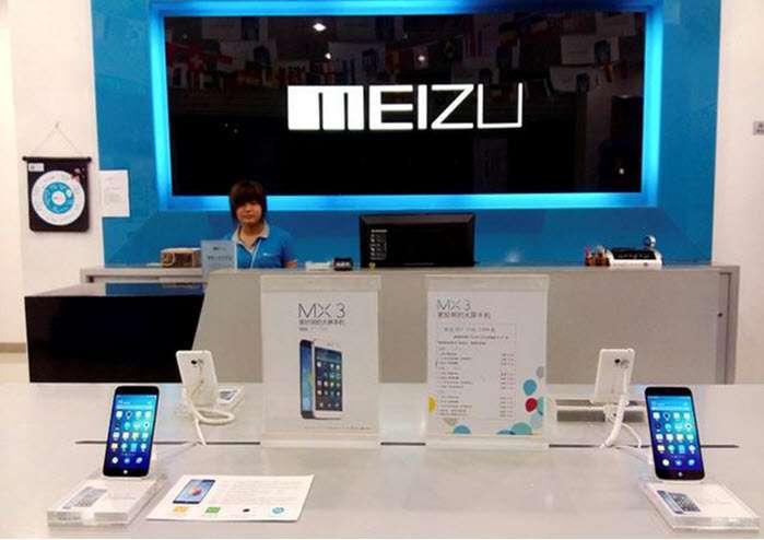 مواصفات ميزو 18 - Meizu 18 وموعد الإطلاق ينكشفان في ملصق ترويجي رسمي