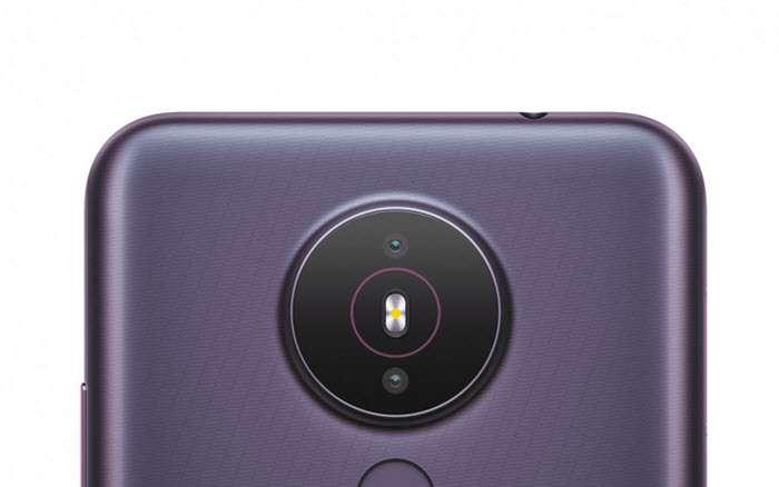 سعر ومواصفات نوكيا 1.4 - Nokia 1.4 والألوان المتاحة
