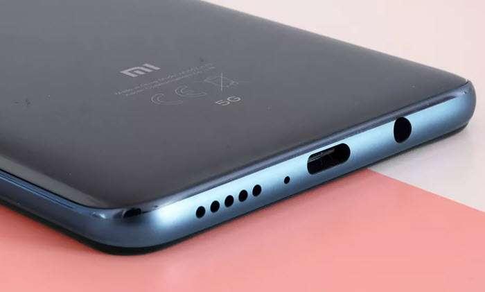 سعر ومواصفات شاومي مي 10 تي لايت - Xiaomi Mi 10T Lite 5G والمميزات والعيوب