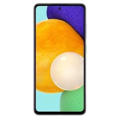 سامسونج جالكسي اي 52 5 جي - Galaxy A52 5G والتأكيد على المواصفات قبل الإعلان