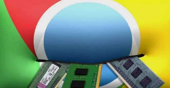 تحديث جوجل كروم 2021 سيجلب تقنية هامة قريبًا تعرف عليها
