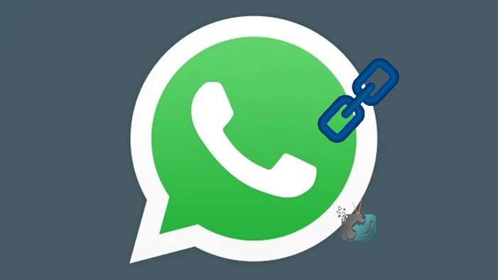 تحويل رقم الواتس اب إلى رابط