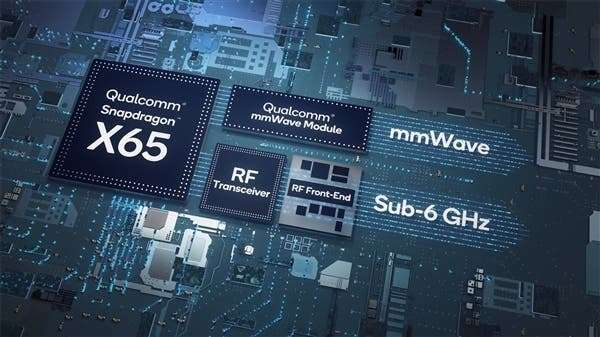 شاومي مي 12 - Xiaomi Mi 12 يظهر في أول التسريبات حول مواصفاته