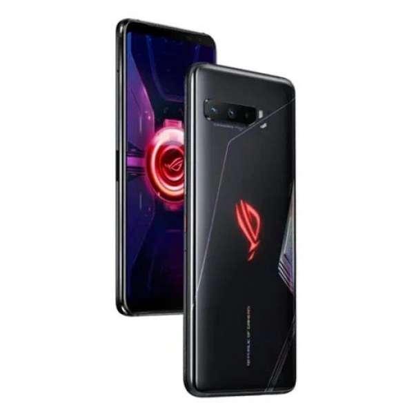 مواصفات اسوس زين فون 8 ميني ASUS ZenFone 8 Mini تظهر في منصة Geekbench