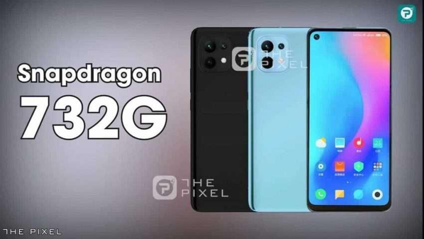 مواصفات شاومي مي 11 لايت – Xiaomi Mi 11 Lite والمزيد من المميزات في تسريبات جديدة