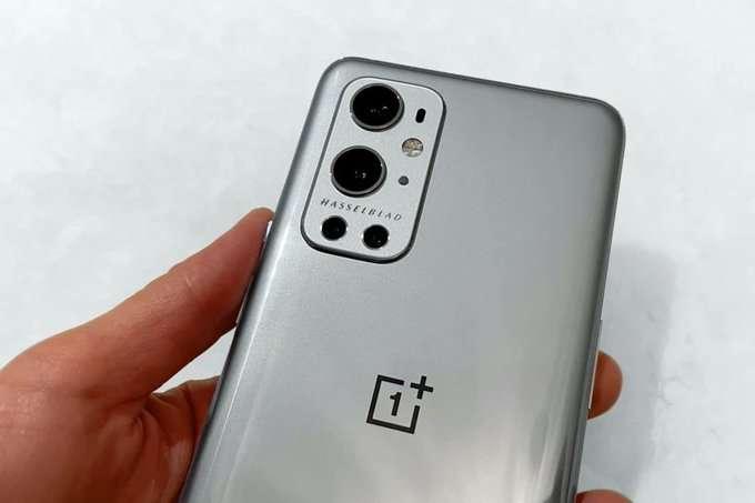 ون بلس 9 ار – OnePlus 9R وثلاثة أجهزة آخرين في تسريبات حول موعد الإطلاق