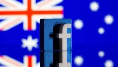 فيسبوك يحظر أستراليا كليًا بمبدأ العيْن بالعيْن والبادي أظلم !