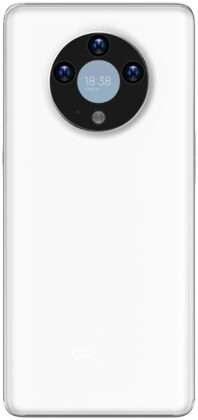 اوبو تسجل براءة اختراع لهاتف جديد بشاشة خلفية مدهشة
