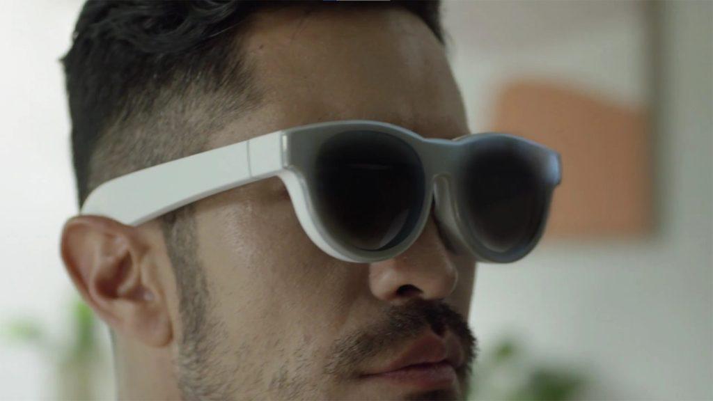نظارات سامسونج للواقع المعزز AR تظهر في مقاطع فيديو رسمية تكشف إمكانياتها الرائعة