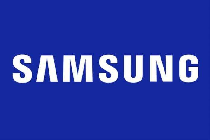 جالكسي تاب اس 7 لايت - Galaxy Tab S7 Lite مواصفات التابلت بحسب التسريبات الأوليّة