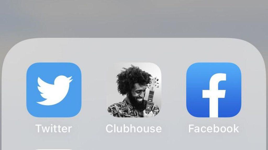تطبيق Clubhouse كلوب هاوس ما هو وكيف يعمل؟