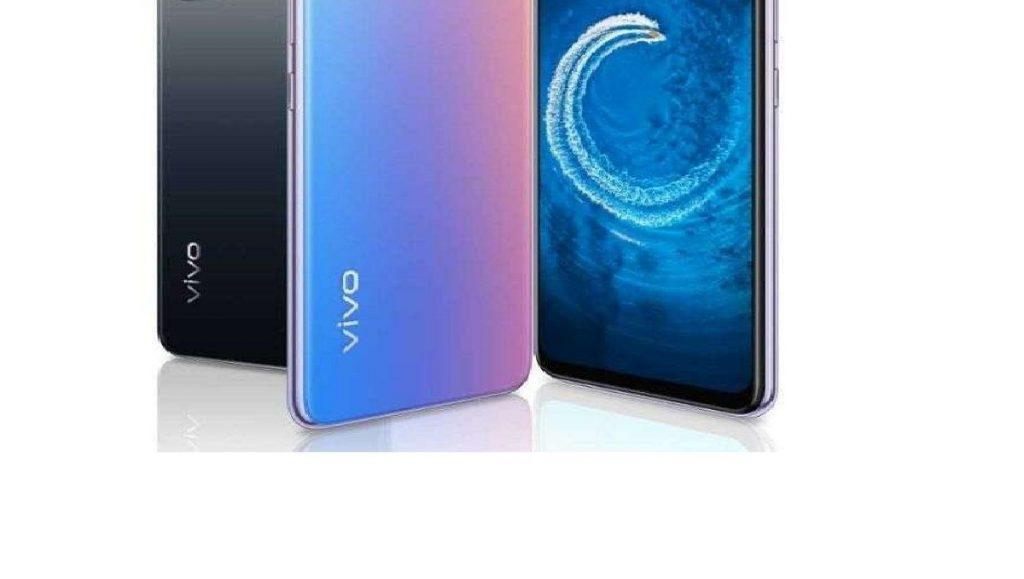 فيفو اس 9 اي - vivo S9e تسريب يكشف المواصفات الرئيسية للهاتف