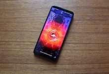اسوس روج فون 5 - ASUS ROG Phone 5 يسجل رقمًا قياسيًا جديدًا في منصة أداء Master Lu