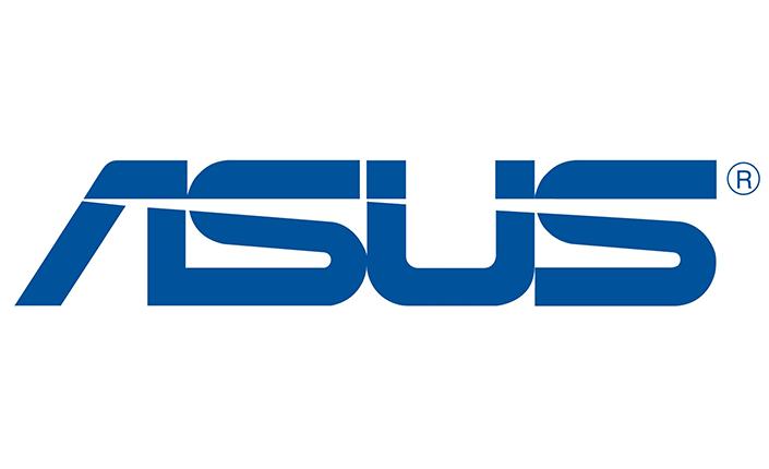 مواصفات اسوس زين فون 8 - ASUS ZenFone 8 بحسب آخر التسريبات
