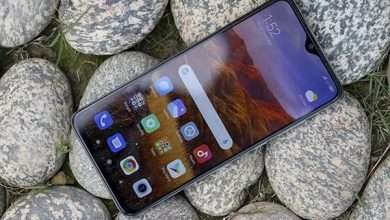 ريدمي نوت 10 فايف جي Redmi Note 10 5G يظهر على منصة TENAA