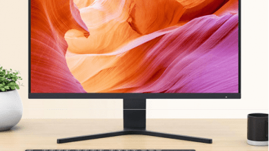 سعر ومواصفات شاشة كمبيوتر ريدمي الجديدة