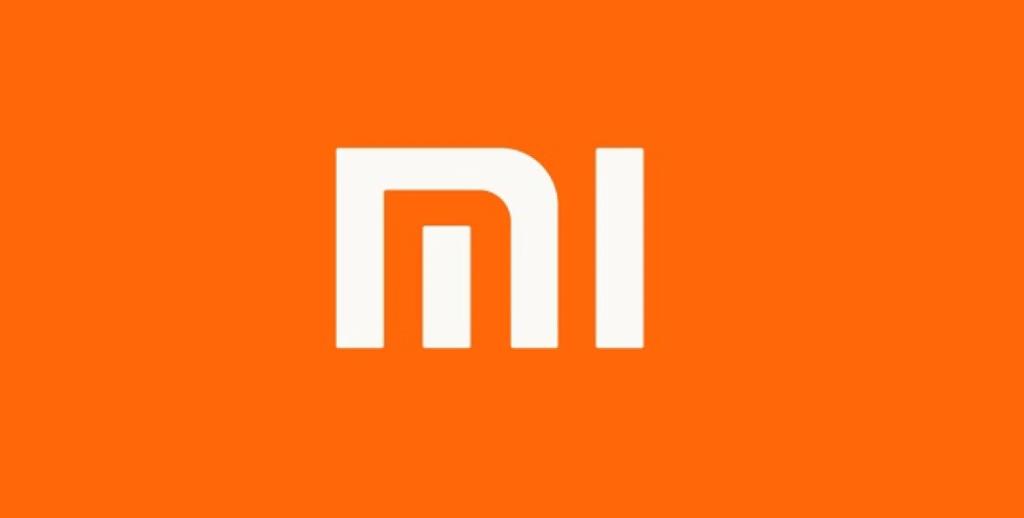 شاومي مي 11 برو - Xiaomi Mi 11 Pro تسريب جديد يكشف تصميم الكاميرا الخلفية