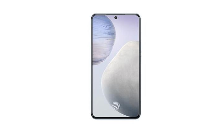مواصفات وسعر فيفو اكس 60 تي - Vivo X60t بحسب التسريبات الأولية