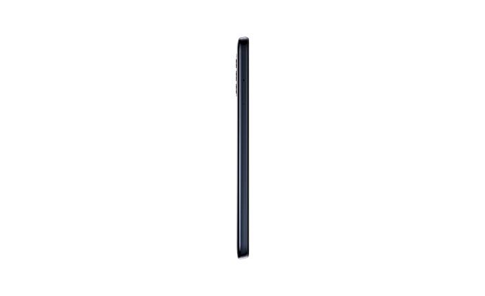 مواصفات وسعر موتو جي 50 - Moto G50 رسميًا