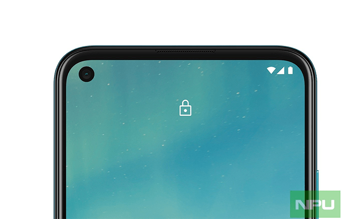 مواصفات وسعر نوكيا اكس 20 - Nokia X20 وهواتف أخرى قادمة من نوكيا
