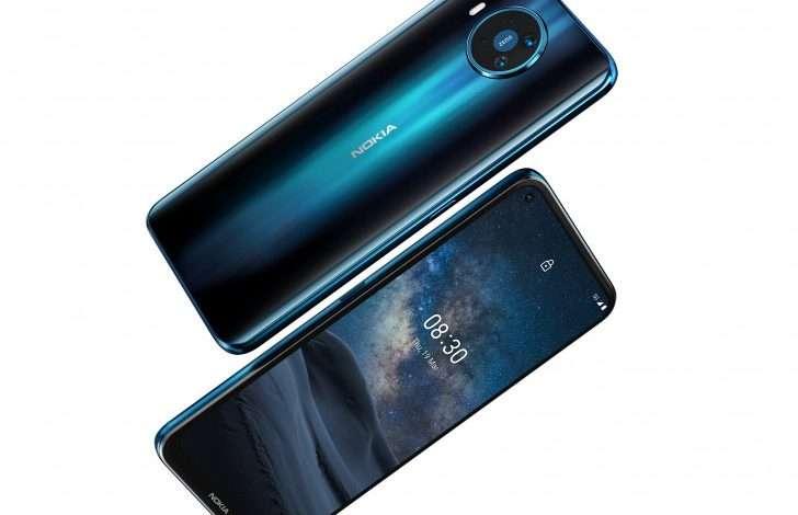 مواصفات نوكيا جي 10 - Nokia G10 وتحديد موعد حدث نوكيا القادم