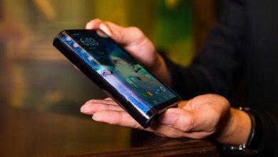 هاتف يشبه مي مكس 4 برو ماكس
