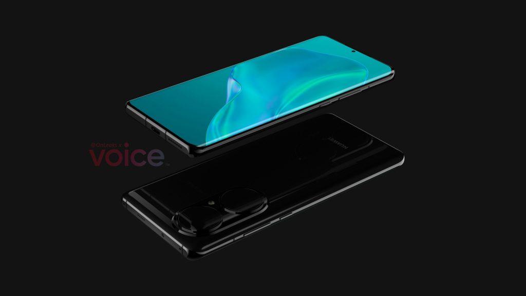 نظام هارموني او اس - Harmony OS الهواتف التي ستحصل على نظام هواوي الجديد