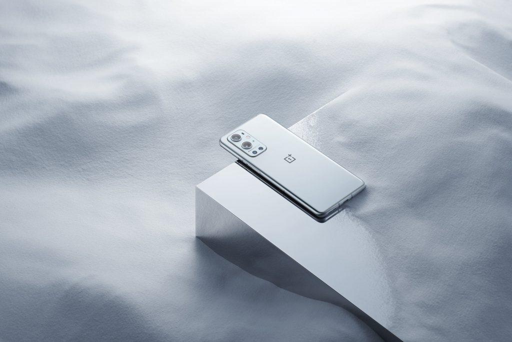 ون بلس 9 برو - OnePlus 9 Pro الشركة تنشر صورًا جديدة للهاتف قبل موعد الإطلاق