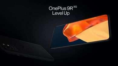 سعر ومواصفات ون بلس 9 ار OnePlus 9R والإعلان رسميًا !