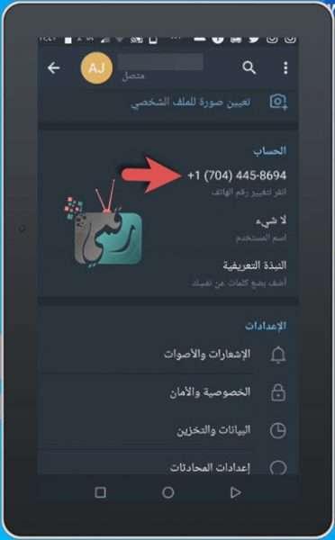 واتس اب بدون رقم 2021 - أكثر من حيلة لاستخدام تطبيق الواتساب بدون رقم هاتفك المحمول