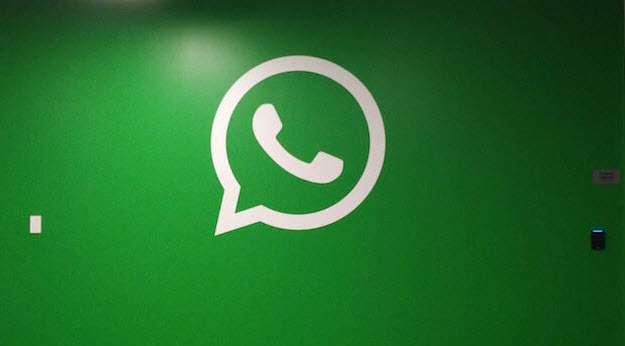 حذف رسائل الواتس من الطرفين 2021 - 3 أسرار وخفايا هامة يجب معرفتها حول هذه الخاصية