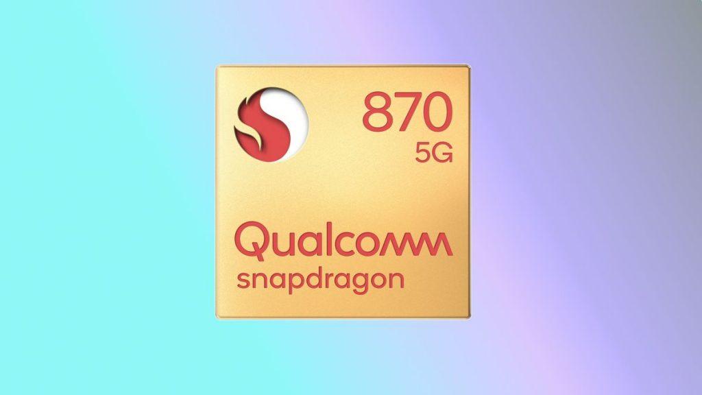 سناب دراغون 775 Snapdragon أول التسريبات حول مواصفات معالج كوالكوم الجديد